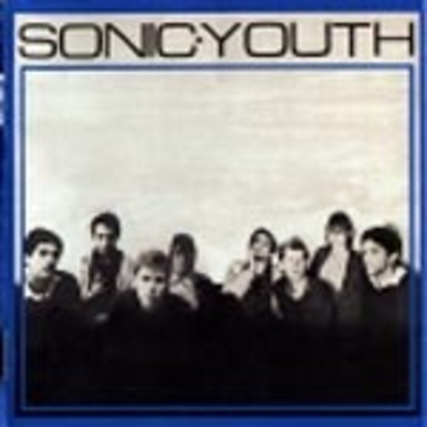#<Artist:0x00000007990ff0> - Sonic Youth