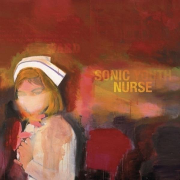#<Artist:0x007f4838d4faf8> - Sonic Nurse