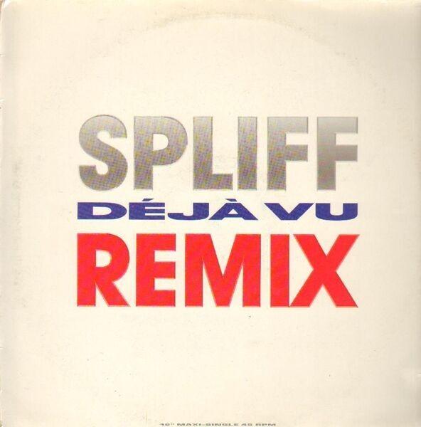 #<Artist:0x007f7a3b783018> - Déjà Vu (Remix)