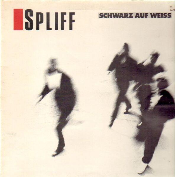 #<Artist:0x007f9eed952980> - Schwarz auf Weiss