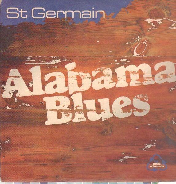 #<Artist:0x00007f4dd4e761d8> - Alabama Blues
