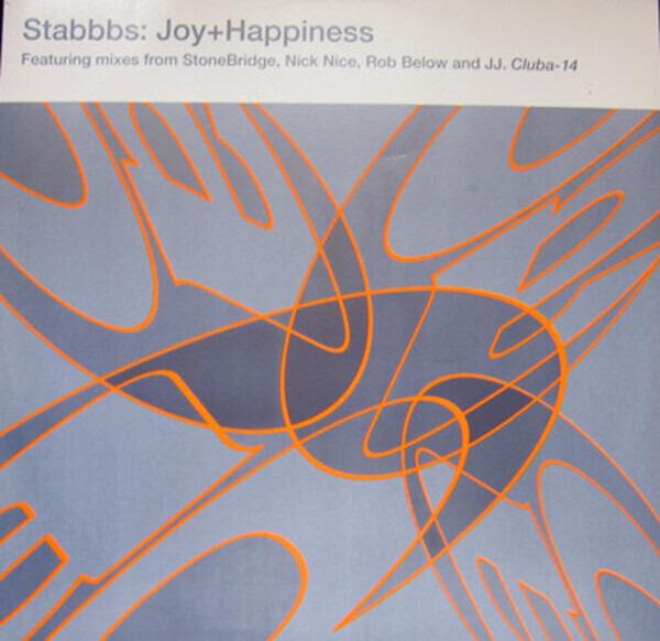 #<Artist:0x007fa44d946990> - Joy + Happiness