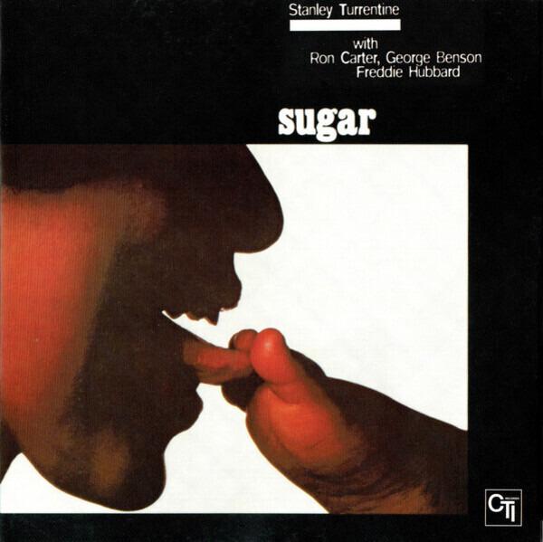 #<Artist:0x00007fce64102ba8> - Sugar