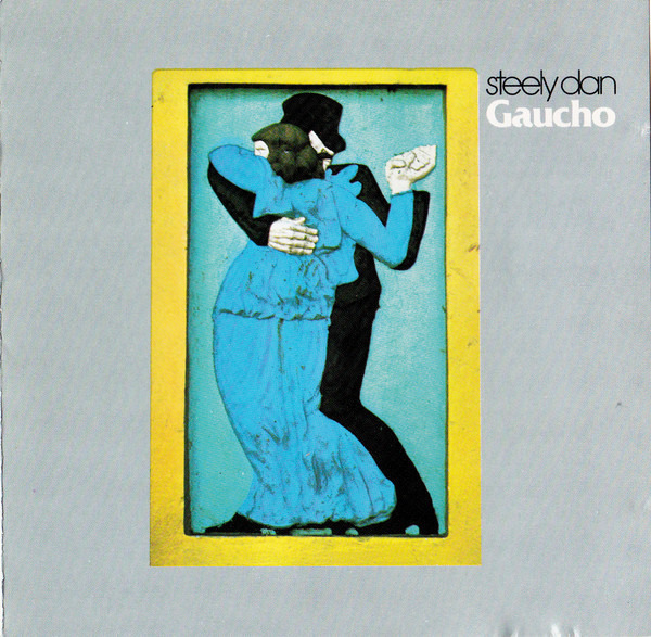 #<Artist:0x007f9756d2b320> - Gaucho