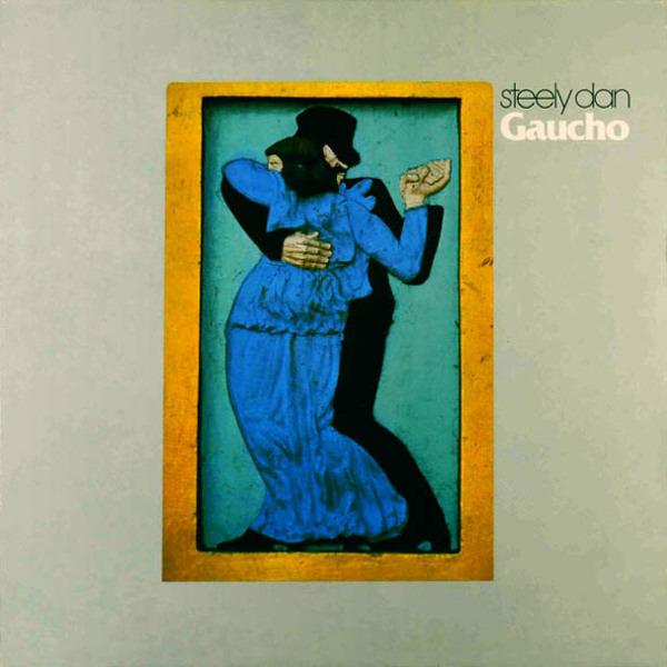 #<Artist:0x0000000007e55248> - Gaucho
