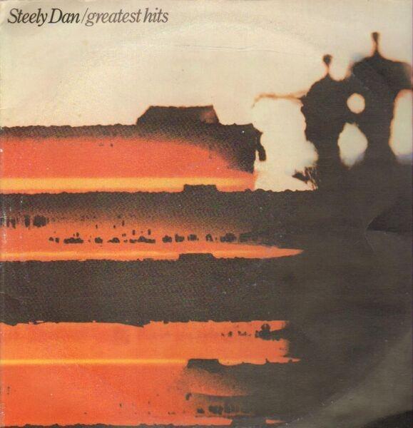 #<Artist:0x00007fce8cadadb0> - Greatest Hits (1972-1978)
