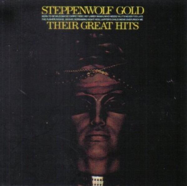 #<Artist:0x007fafca97a988> - Gold (Their Great Hits)