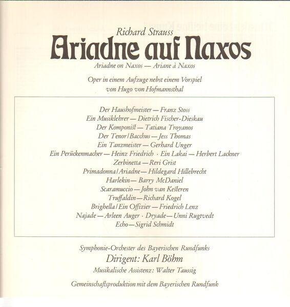 Strauss - Ariane à Naxos - Page 5 Strauss-karl-boehm.-fischer-dieskau.symphonie-o_ariadne-auf-naxos-