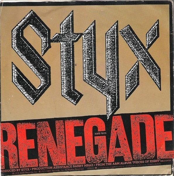 #<Artist:0x007f1340d46ed0> - Renegade