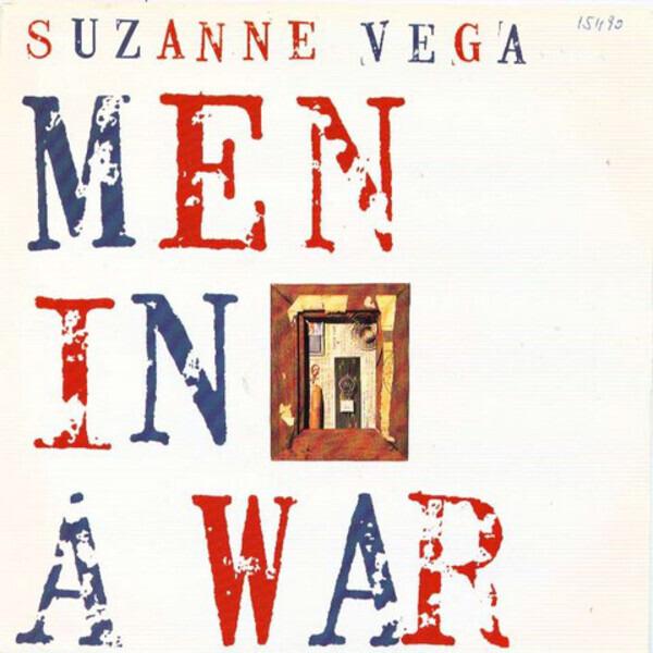 #<Artist:0x007fafc5e7d340> - Men In A War