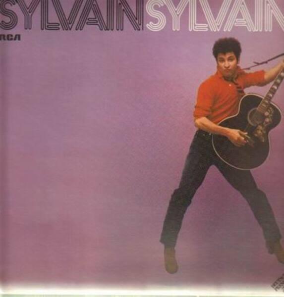 #<Artist:0x007f5b39074c98> - Sylvain Sylvain