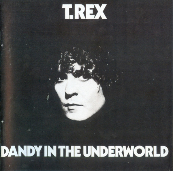 #<Artist:0x007f821c9a4520> - Dandy in the Underworld