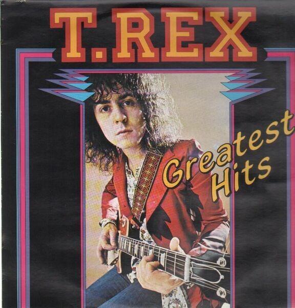 #<Artist:0x007f5c75a9d908> - Greatest Hits