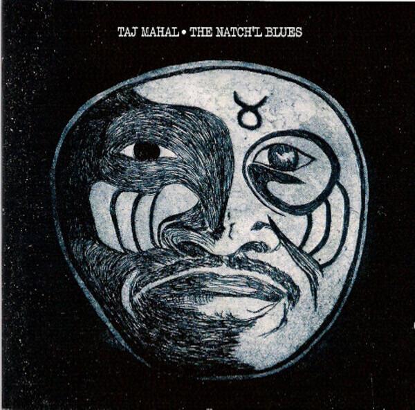 #<Artist:0x007fa428a827c0> - The Natch'l Blues