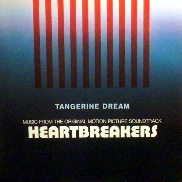 #<Artist:0x007f485fb57eb8> - Heartbreakers