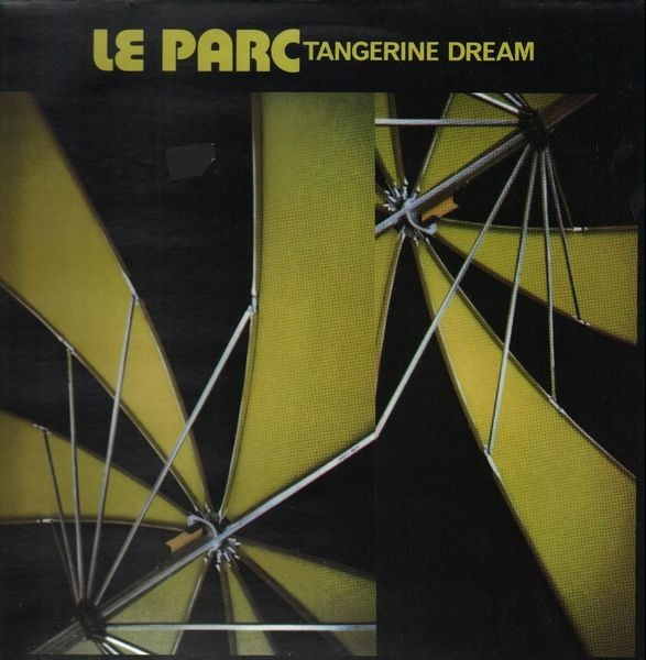 #<Artist:0x007f338818d4c8> - Le Parc