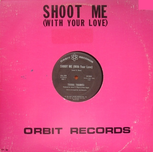 #<Artist:0x00000000068461c8> - Shoot Me (With Your Love)