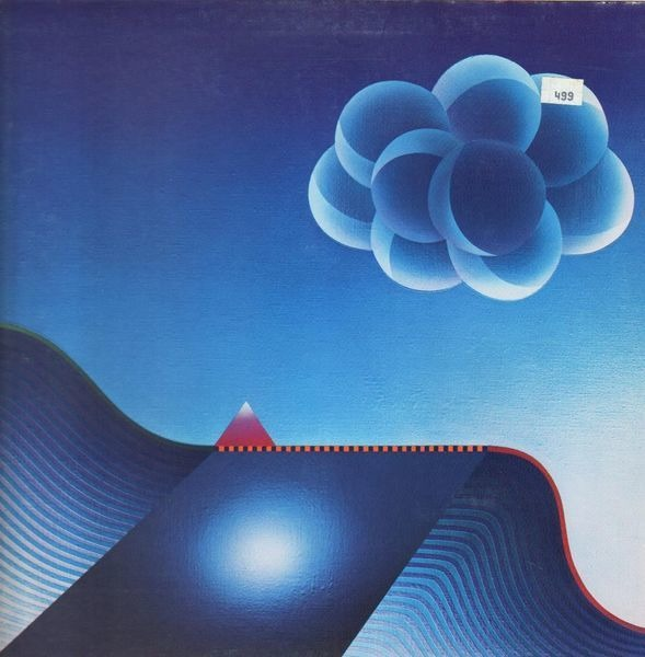 #<Artist:0x007f3b101e81e0> - The Best Of The Alan Parsons Project