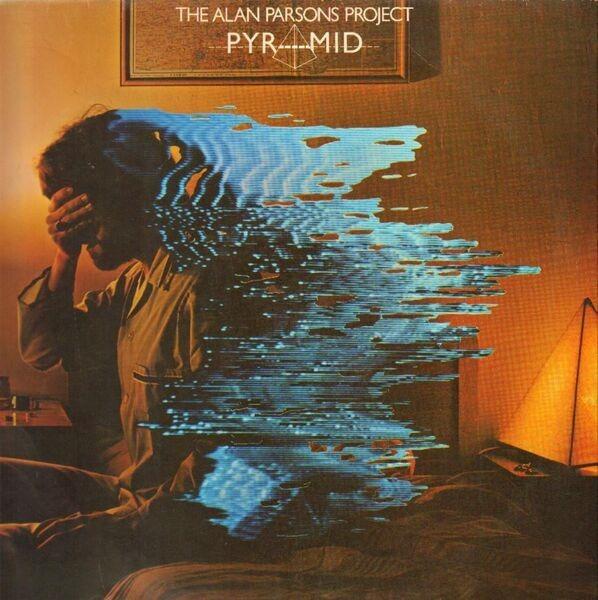 #<Artist:0x007f134028fbb8> - Pyramid