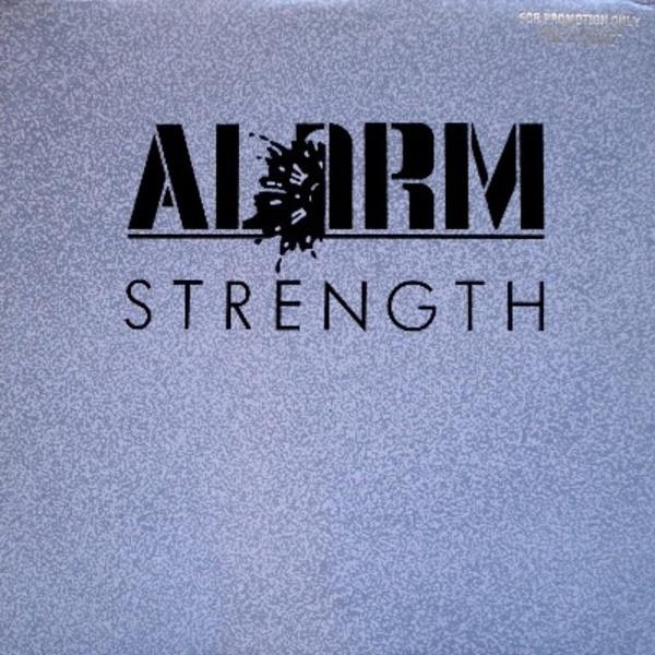 #<Artist:0x00007f4df2de76b8> - Strength