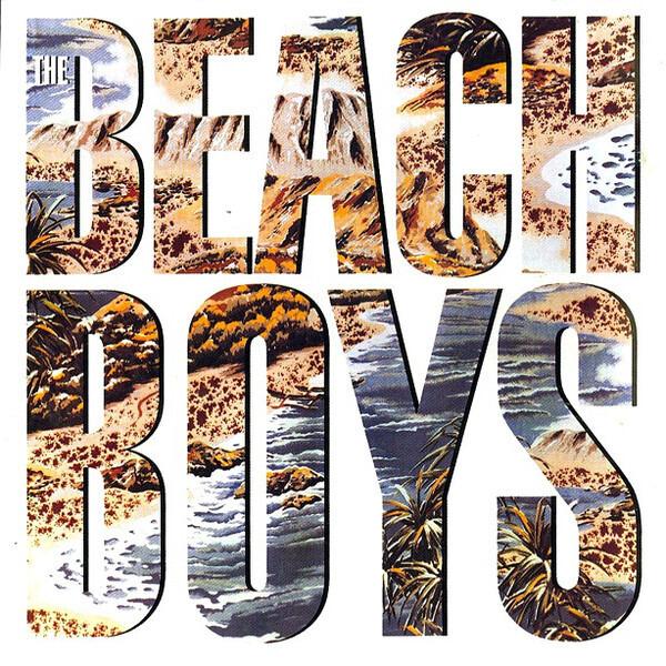 #<Artist:0x000000049f4738> - The Beach Boys