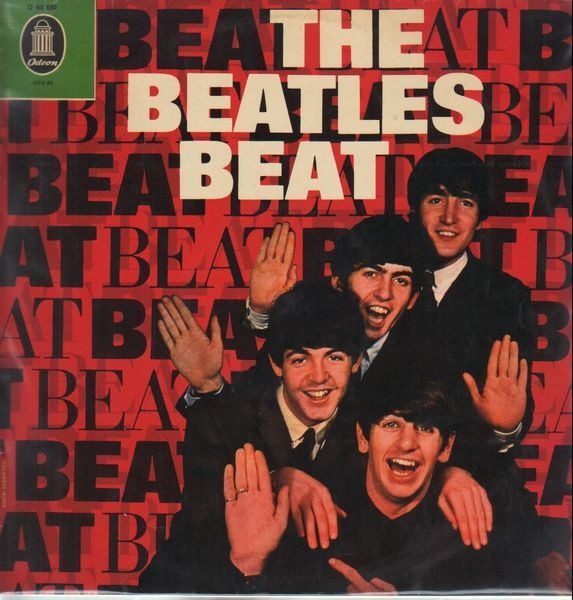 #<Artist:0x007f8b3ac9bbf8> - The Beatles Beat