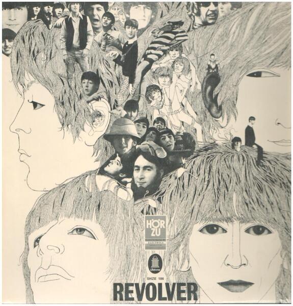 #<Artist:0x00007fd903b3d588> - Revolver