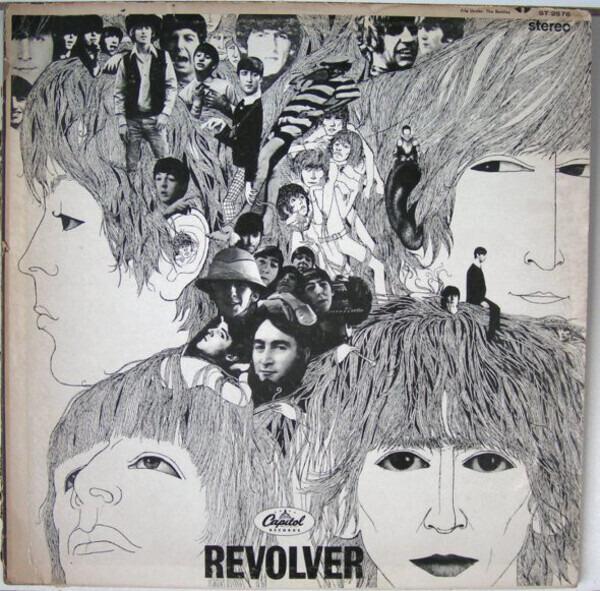 #<Artist:0x00007f4e0f903c38> - Revolver