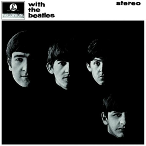 #<Artist:0x007f30b2eb1ec0> - With the Beatles