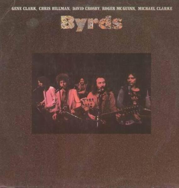 #<Artist:0x007faf83333bc0> - Byrds