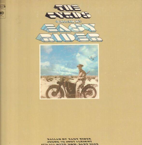 #<Artist:0x00000007cd3190> - Ballad of Easy Rider