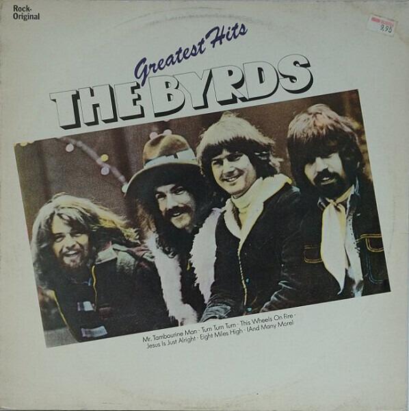 #<Artist:0x007f5c82506a28> - Greatest Hits