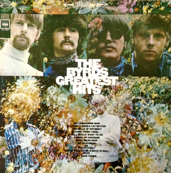 #<Artist:0x00007fd88ad49a58> - Greatest Hits