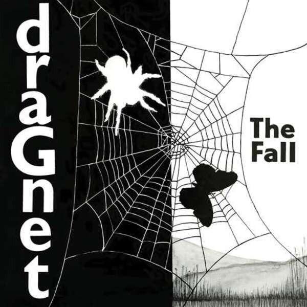 #<Artist:0x00007fcea6e0f8b8> - Dragnet