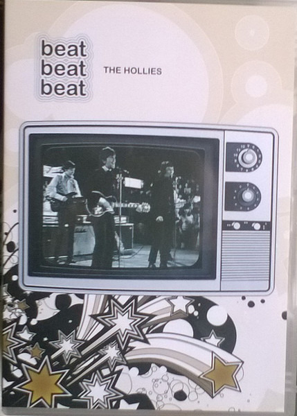 #<Artist:0x00007fd902196da0> - Beat Beat Beat