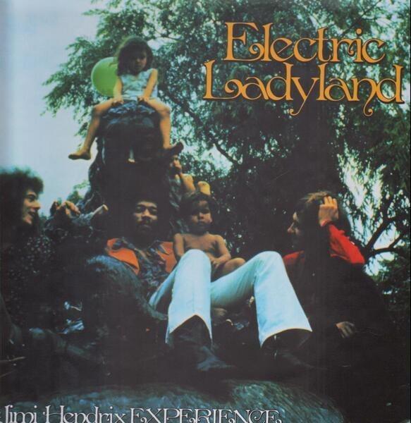 #<Artist:0x00007fcea5b288a8> - Electric Ladyland