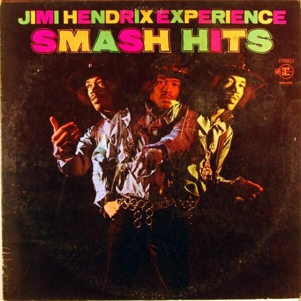 #<Artist:0x00007f9706f31d68> - Smash Hits