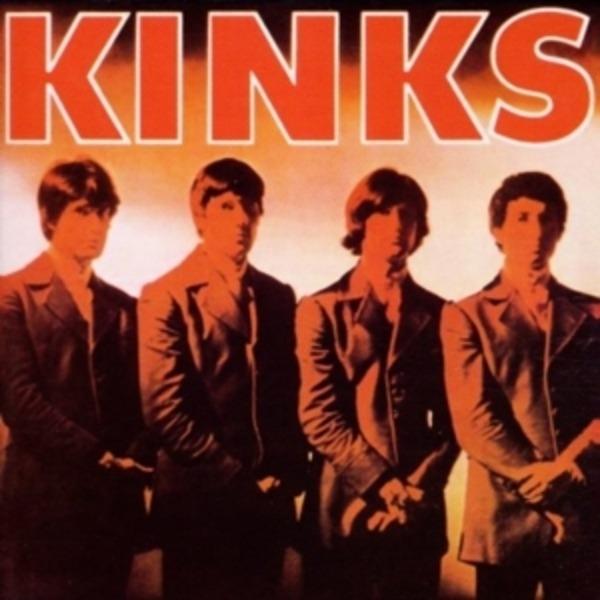 #<Artist:0x007f06fd14f068> - Kinks