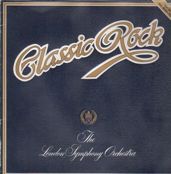 #<Artist:0x000000062763d8> - Classic Rock