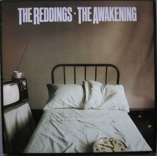 #<Artist:0x007f067ac04130> - The Awakening
