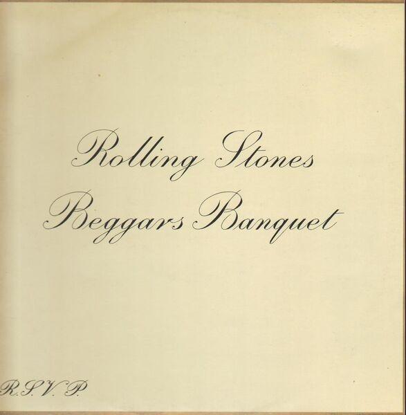 #<Artist:0x00007fd9028ed068> - Beggars Banquet