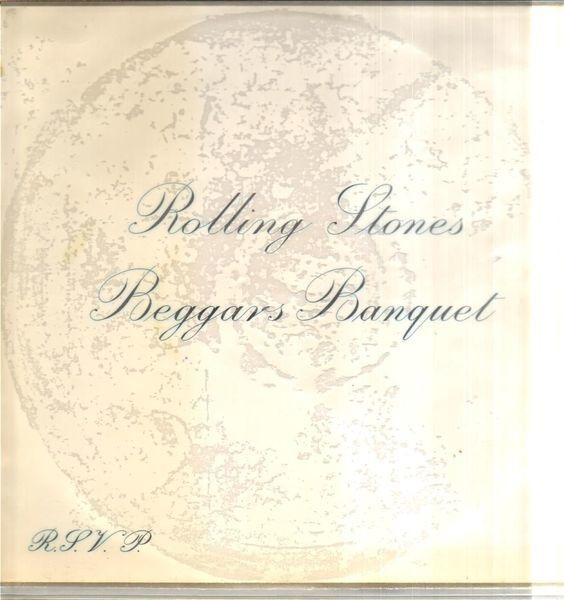 #<Artist:0x00007f80edd0c9b8> - Beggars Banquet