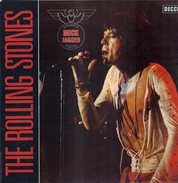 #<Artist:0x007f9f00cc1d88> - The Rolling Stones