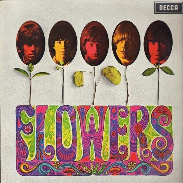 #<Artist:0x00000000068ffa60> - Flowers