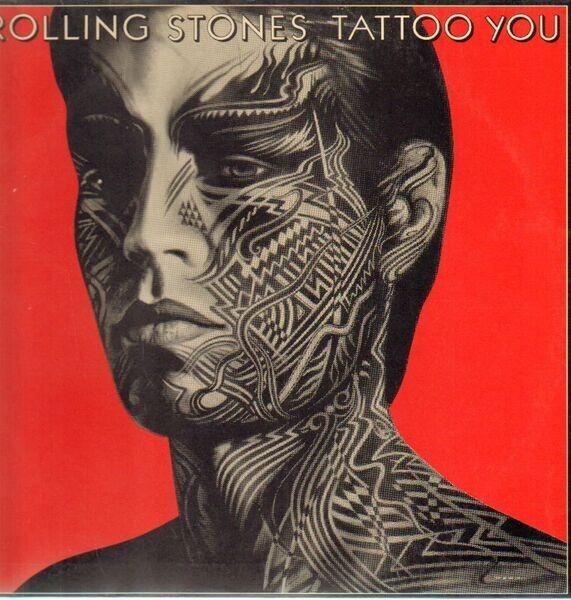 #<Artist:0x007fca4adffd60> - Tattoo You