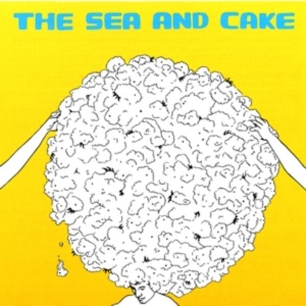 #<Artist:0x00007fd8efde9ac0> - Sea & Cake