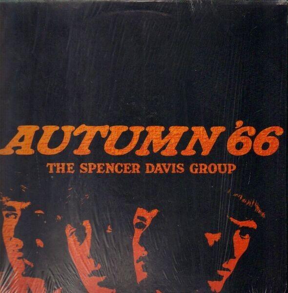 #<Artist:0x00007f651f9b78d8> - Autumn '66