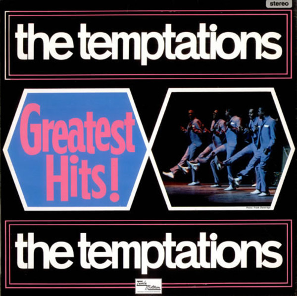 #<Artist:0x007f28fbe50dc8> - Greatest Hits