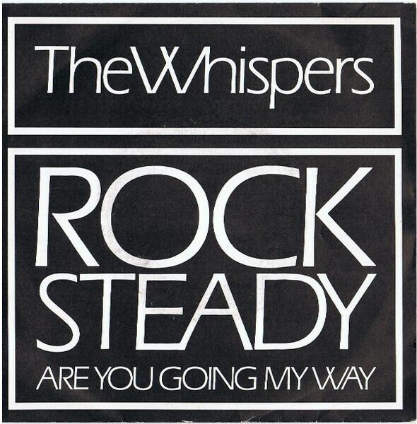 #<Artist:0x007f2782d5aec0> - Rock Steady