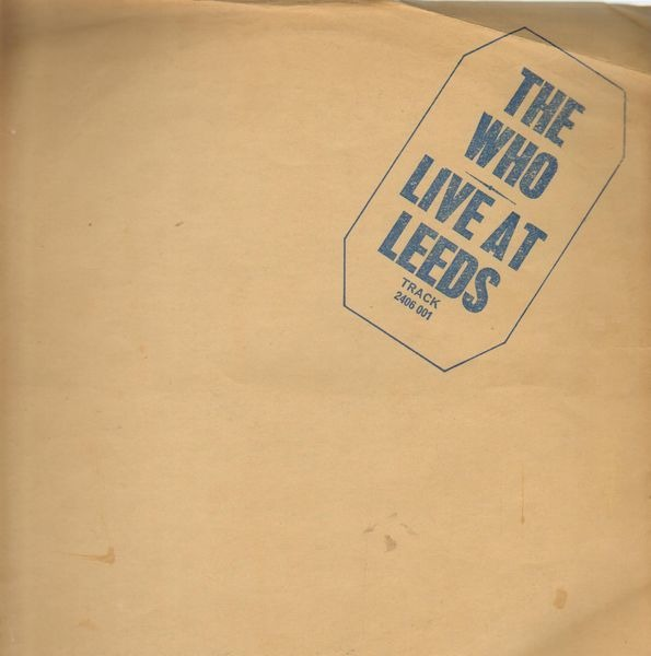 #<Artist:0x007f5d30aed848> - Live at Leeds